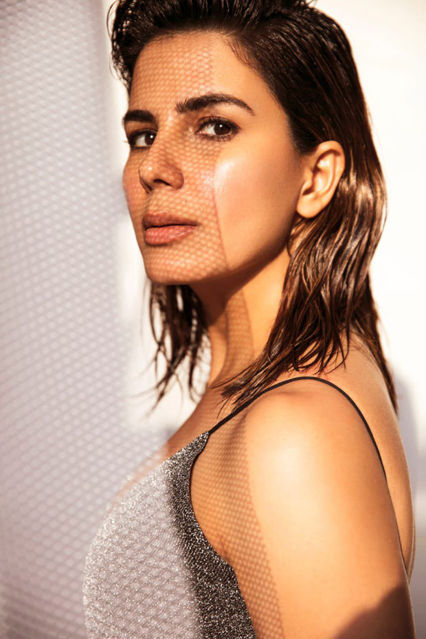 Happy Birthday Kirti Kulhari: Five things you did not know about this powerhouse performer!