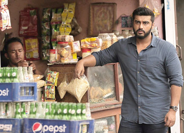 India's Most Wanted Box Office Collections – The Arjun Kapoor starrer wraps up quick