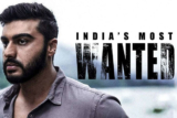 India's Most Wanted PUBLIC REVIEW Arjun Kapoor Raj Kumar Gupta