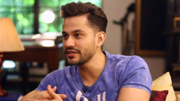 Kunal Khemu Varun Dhawan is Very Entertaining Go Goa Gone Sequel Out Soon Twitter Fan Questions