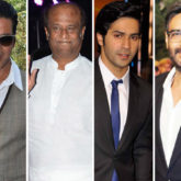 Lok Sabha Elections Results 2019 Akshay Kumar, Rajinikanth, Varun Dhawan, Ajay Devgn congratulate Narendra Modi on his win