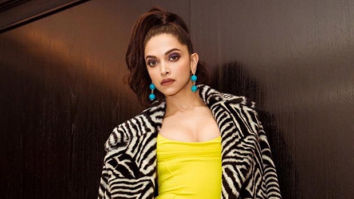 MET Gala 2019 Deepika Padukone looks drop-dead gorgeous at the after party!