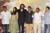 Malaal Trailer Launch Sanjay Leela Bhansali Bhushan Kumar Sharmin Segal Meezaan Part 2
