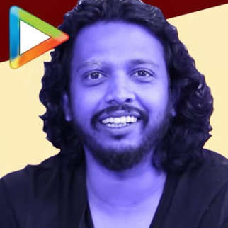 Nakash Aziz's Favourite Songs Of SRK & Salman Want to Sing For Amitabh Bachchan Rapid Fire