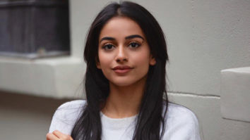 October girl Banita Sandhu bags American TV sci-fi show Pandora