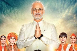 PM Narendra Modi PUBLIC REVIEW Vivek Oberoi Omung Kumar