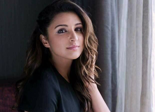 Parineeti Chopra starrer The Girl On The Train remake to be shot in England!