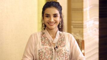 "Patralekha ""Swara Bhaskar Takes a STAND, She gets TROLLED But She has..."" Badnaam Gali"