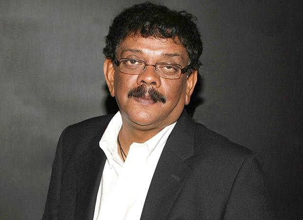 Priyadarshan not directing Hera Pheri 3