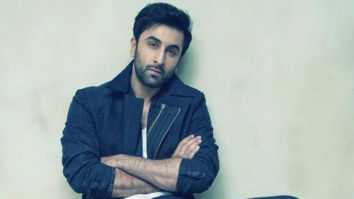 Ranbir Kapoor to launch his clothing brand Read to know more