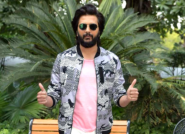 Riteish Deshmukh points out security loophole at Hyderabad airport, says tragedy waiting to happen