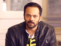 Rohit-Shetty's-exclusive-on-why-Akshay-Kumar's-citizenship-issue-is-an-irrelevant-controversy
