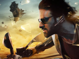 Saaho release date won't move, confirms director Sujeeth