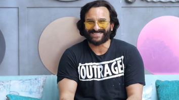 Saif Ali Khan reacts to a troll asking him if he bought his Padma Shri award