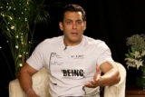 "Salman Khan ""When Priyanka Got BIGGEST Film, She Dumped it and…"" Bharat Katrina"