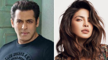 Salman Khan once again taunts Priyanka Chopra for her abrupt exit from Bharat