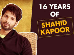 """Shahid Kapoor """"No Fan Should ever be OBSESSIVE Because…"""" Kabir Singh Twitter Fan Questions"""