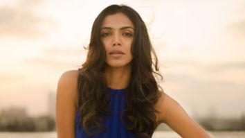 Shriya Pilgaonkar joins the cast of RSVP's Bhangra Paa Le