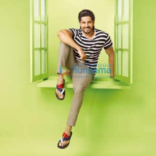 Celebrity Photo Of Sidharth Malhotra