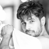 Sidharth Malhotra dating another Karan Johar protégé