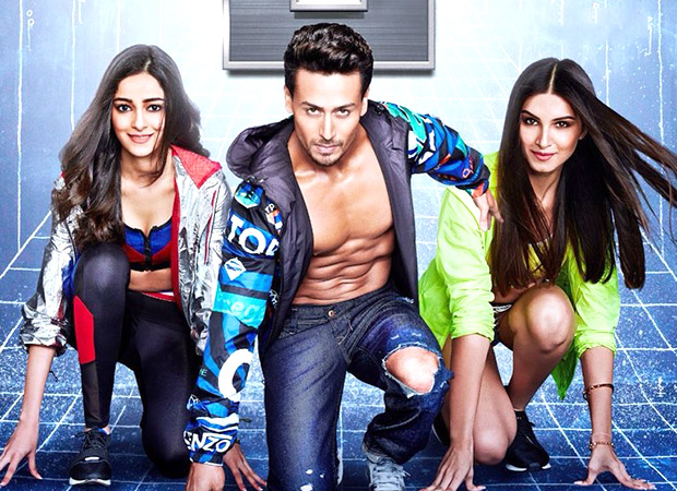 Box Office Prediction: Student of the Year 2 to open between Rs. 12-14 crores