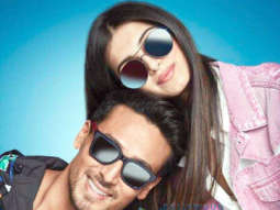 Student Of The Year 2 Movie: Review, Songs, Images, Trailer, Videos