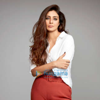 Celebrity Photo Of Tabu