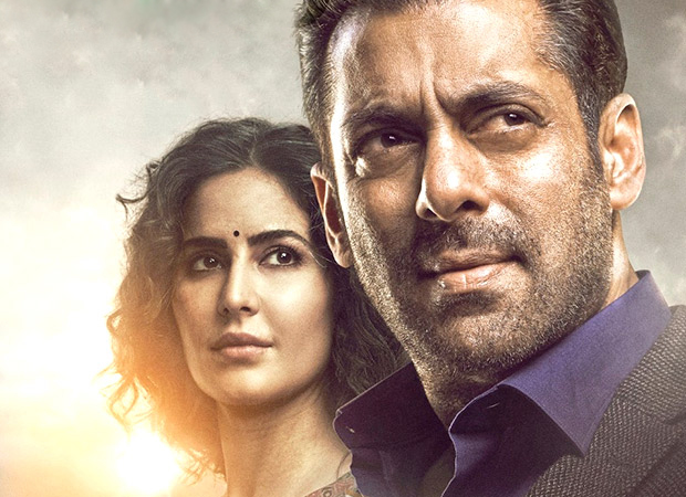 Trade Speak: Salman Khan starrer Bharat to face competition from Cricket World Cup; however 35 cr. opening day seems likely