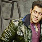 VIDEO: From his favourite look in Bharat to what he likes about Ali Abbas Zafar Salman Khan tells all