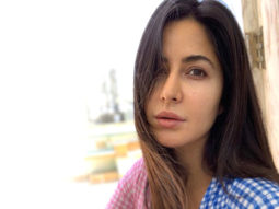 VIDEO Katrina Kaif REVEALS her favourite Salman Khan films!