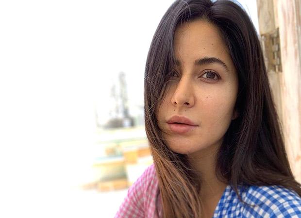 VIDEO Katrina Kaif REVEALS her favourite Salman Khan films!