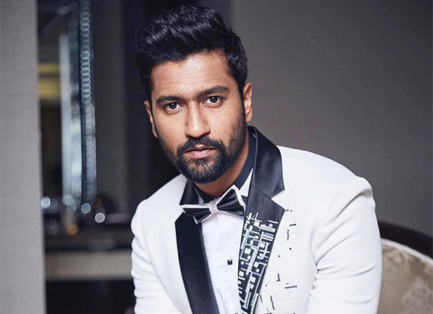 Vicky Kaushal to ring in his 31st birthday in New York