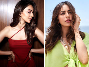 hit bollywood movies 2018 wiki