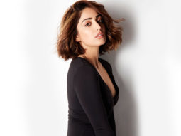 Yami Gautam to wrap up Bala schedule early to join Hrithik Roshan in China for Kaabil premiere!