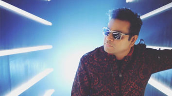 A R Rahman's 99 Songs gets a release date, clashing with 3 other films!