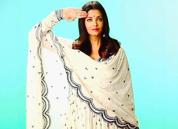 After Amitabh Bachchan, Aamir Khan, Ranbir Kapoor, Aishwarya Rai Bachchan shoots for Pulwama Terror Attack tribute song