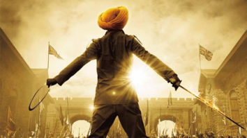 Akshay Kumar starrer Kesari to release in Japan on August 16