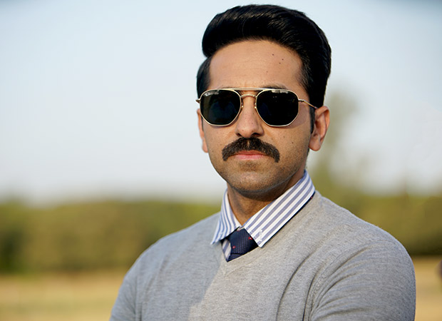 Article 15 Box Office Collections Day 2 - Anubhav Sinha's Ayushmann Khurrana starrer Article 15 is doing well; may cross lifetime of his Mulk today