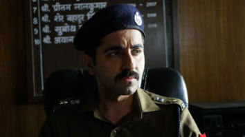 "Article 15: ""What Mulk was for Hindu & Muslims, Article 15 is for casteism"" - Ayushmann Khurrana"