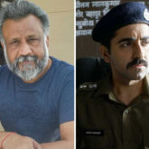 Article 15 director Anubhav Sinha pens an open letter to Karni Sena after the film being called anti-brahmin