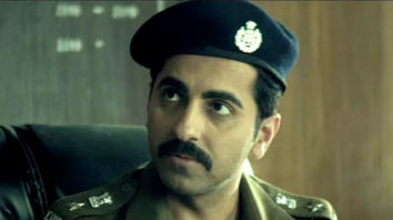 Ayushmann Khurrana's Article 15 to have an angry rap anthem titled Shuru Karein Kya
