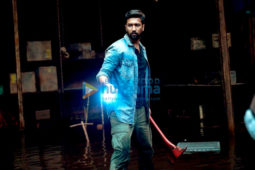 Movie Stills Of The Movie BHOOT - Part One: The Haunted Ship