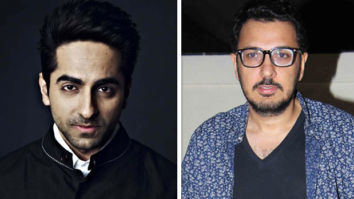 Bala Plagiarism Row: Ayushmann Khurrana and Dinesh Vijan summoned by police for questioning