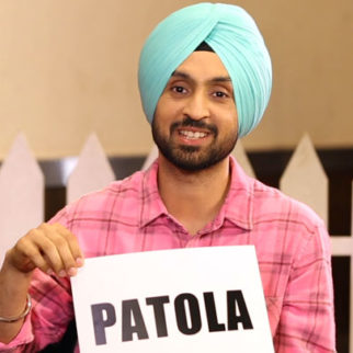Balle Balle, Patola, Khote De Puttar, What they Mean Diljit Dosanjh teaches You Punjabi