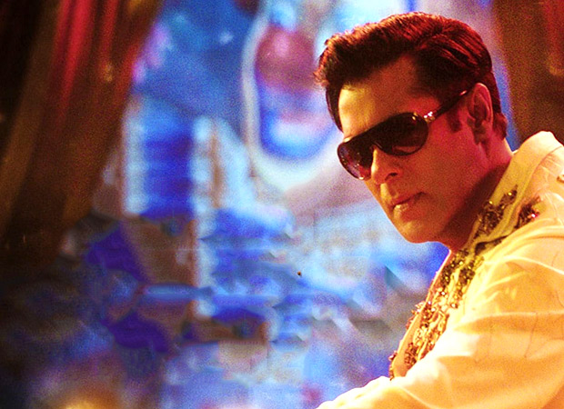 Bharat Box Office The Salman Khan starrer surpasses Kalank; becomes the highest opening day grosser of 2019