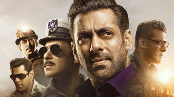 Bharat: Salman Khan is thankful after recording the highest opening in his career at the Box Office