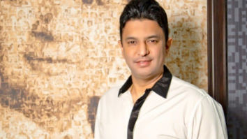 Bhushan Kumar's T-Series is all set to receive GUINNESS WORLD RECORDS title after crossing the 100 million subscribers milestone