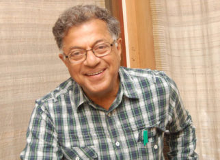 Bollywood pays its tributes to Girish Karnad