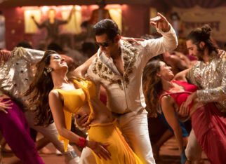 Box Office Bharat Day 13 in overseas