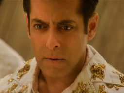 Box Office Bharat Day 17 in overseas